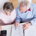Are Reverse Mortgages a Good Deal?