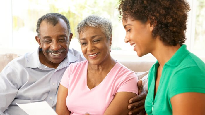FHA Changes to the Reverse Mortgage