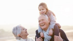 Supplement Retirement Income with Reverse Mortgage