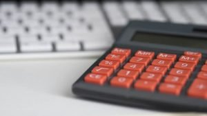 Reverse Mortgage Calculator Without Personal Information