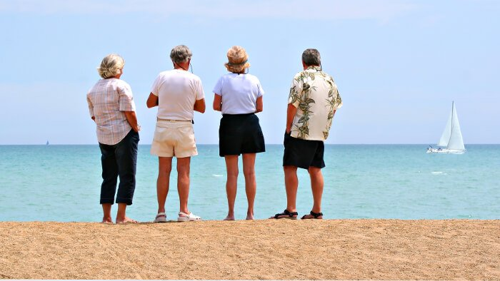 How Much Can I Get On a Reverse Mortgage?