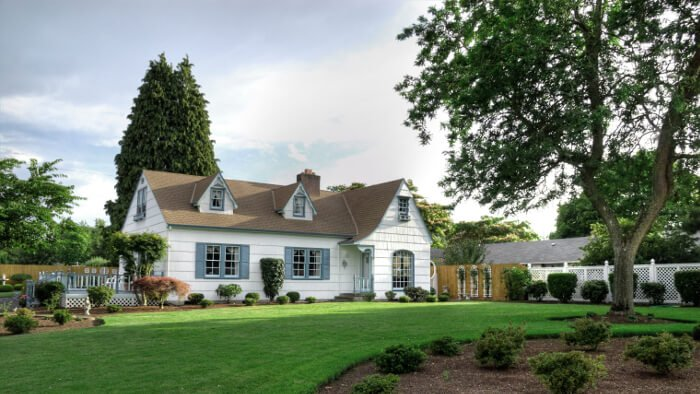 Reverse Mortgage for Purchase Pros and Cons