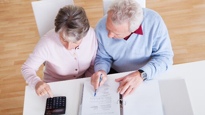 What is a HECM Loan?