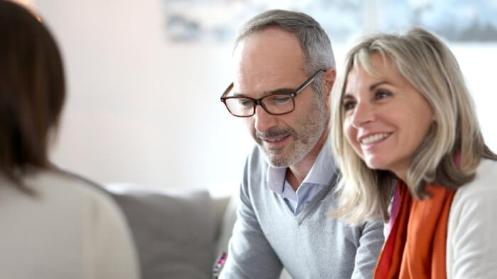 What is a HECM Reverse Mortgage?